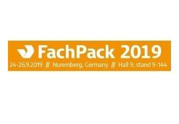 Ritorniamo a FachPack!