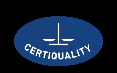 Plastotecnica e la sua nuova certificazione UNI ISO 45001: vieni a scoprirne di più!