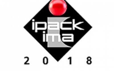 IPAK-IMA 2018