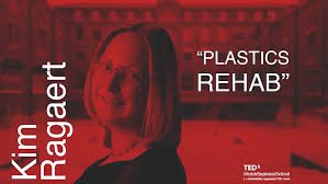Perchè #reducewaste è meglio di #plasticfree